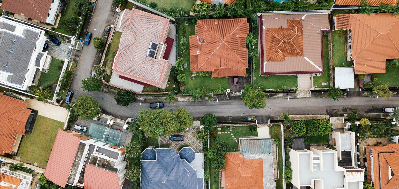 geomarktprofiel-vastgoed-data-premieberekeningen-detail.jpg