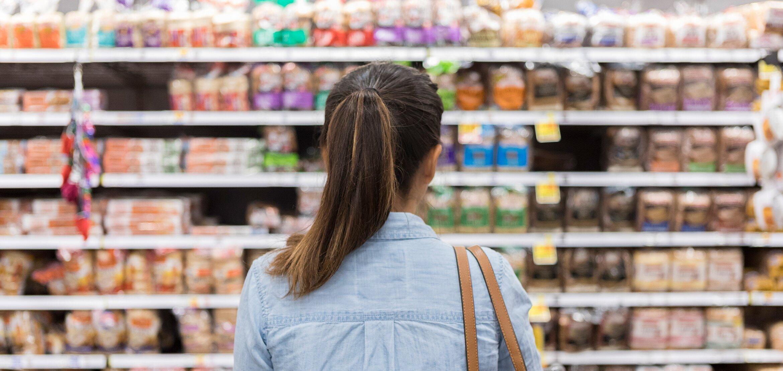 nieuws-effect-corona-supermarktaankopen-detail.jpg