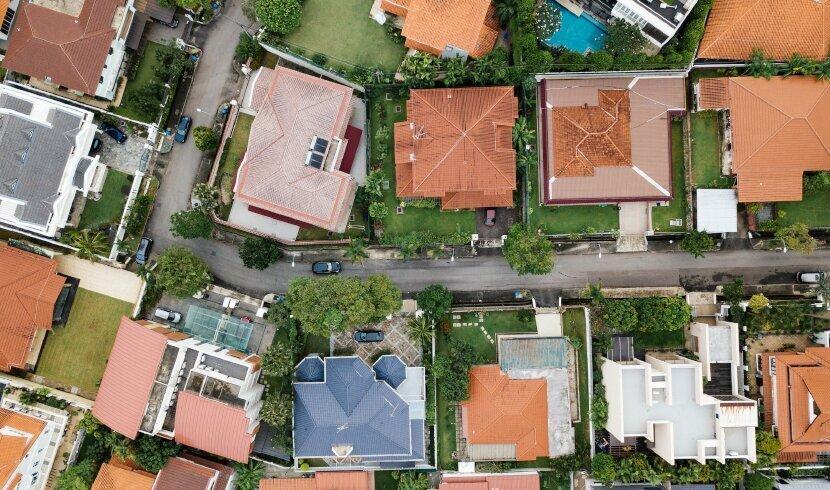 geomarktprofiel-vastgoed-data-premieberekeningen-overzicht.jpg