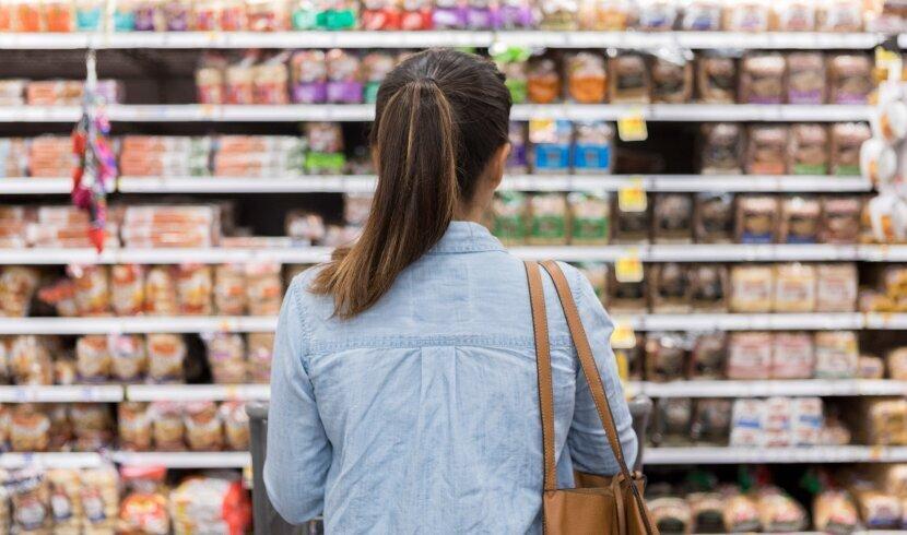 nieuws-effect-corona-supermarktaankopen-overzicht.jpg